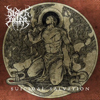 black_altar_suicidalsalvation_final_s.jp