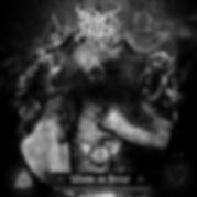 Black Altar cover art (1280x1280).jpg