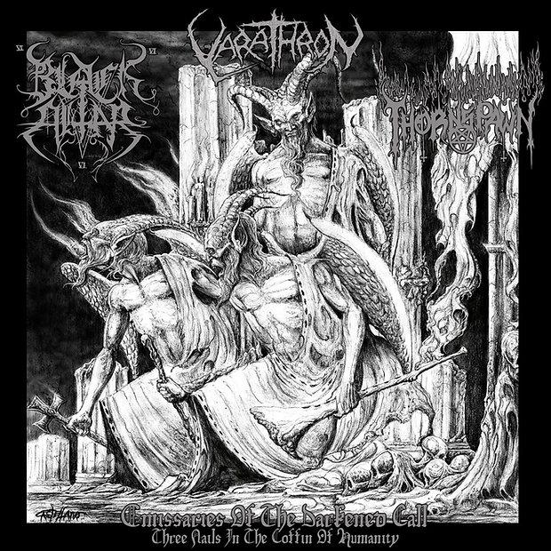 Varathron  Black Altar  Thornspawn.jpg