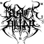 black_altar_logo.jpg