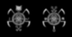 black-altar-sigils-5.png