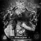 black_altar_split.jpg