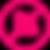 offline-pink.png