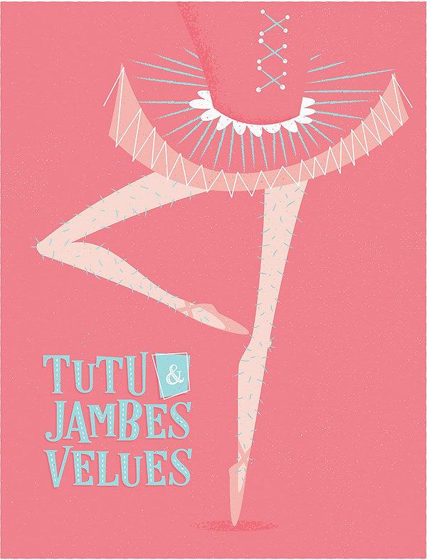 Tutu & Jambes Velues.jpg