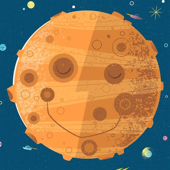 Life_On_Mars_Detail.jpg