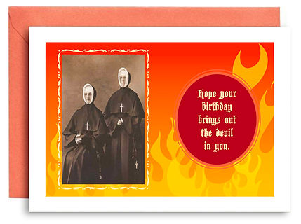 red-envelope-the-nuns.jpg