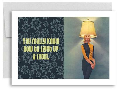 wht-envelope-light-up-a-room.jpg