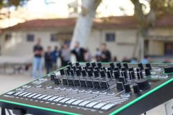Boules&Mix Arles, crédits L'Artscène