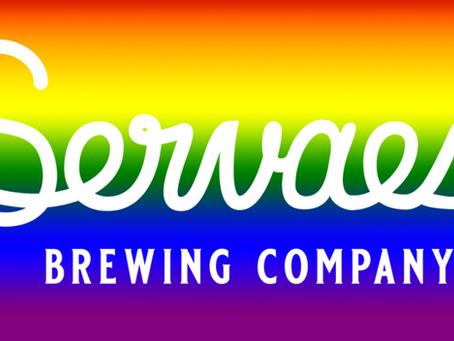 Celebrate Pride Month in June!