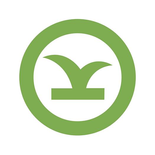 Centaurus marketplace biotech startup