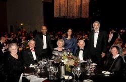 FMRF 120th Gala Dinner 2018