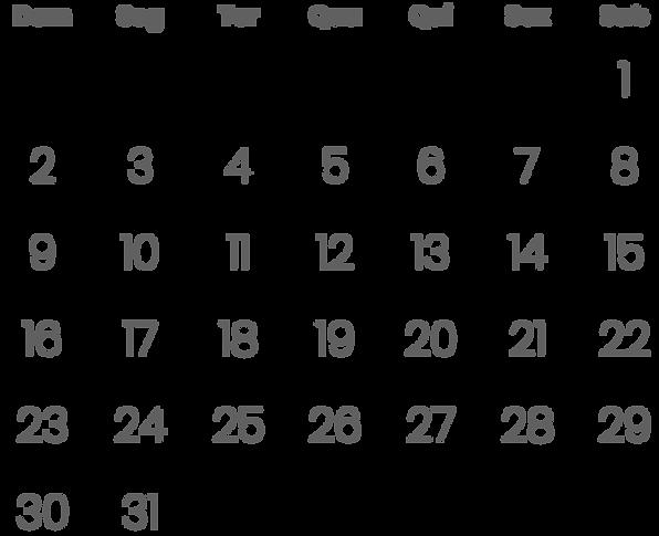 Calendario_Maio-03.png