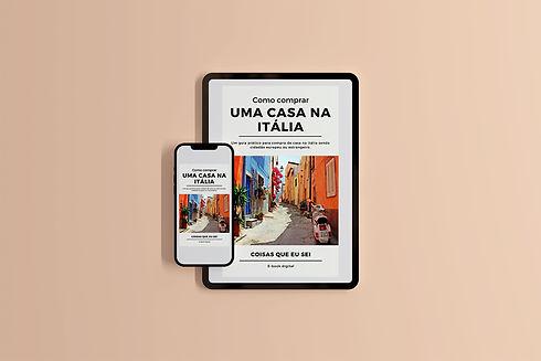 COMO-COMPRAR-UMA-CASA-NA-ITÁLIA.jpg