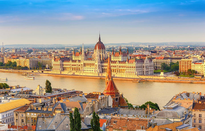 0-HU_Budapest_010.jpg