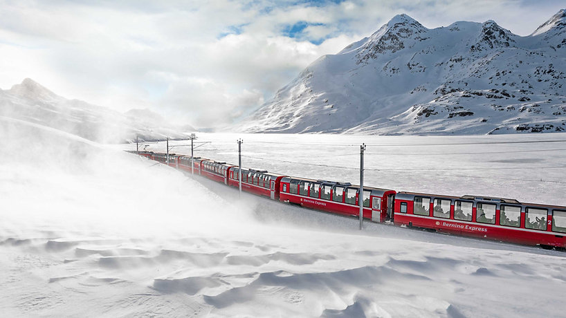 Bernina-Express-Schnee.1595569108954.jpe