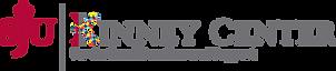 a2w-kinney-logo.png