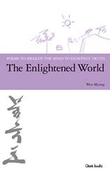 enlightened.png