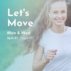 Web-Poster--Let's-Move.jpg