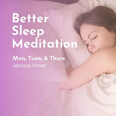 Web-poster---Better-Sleep-Meditation.jpg