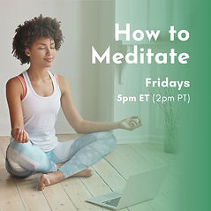 Web-Poster---How-to-Meditate.jpg