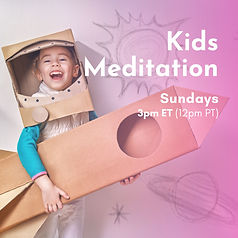 Web-Poster---KIDS-MEDITATION.jpg