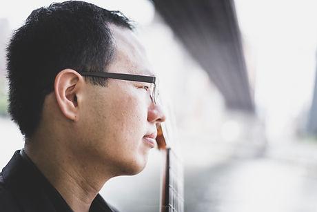 Ming-Jui Liu.jpg