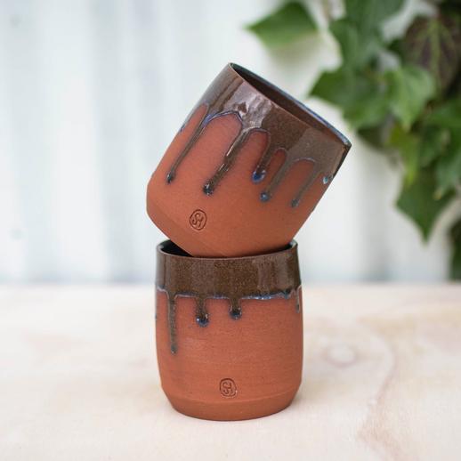 Saskia Hendrikse Pottery