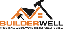 builderwell Logo.png