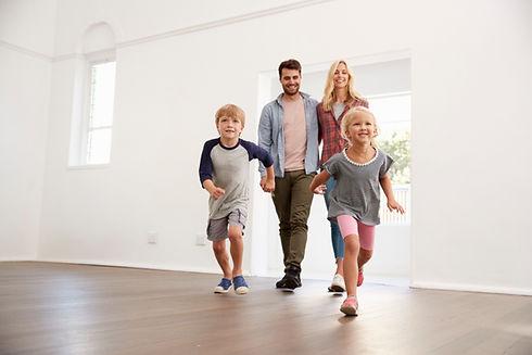 iStock-844056022- Family.jpg