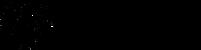 logo-american-array.png