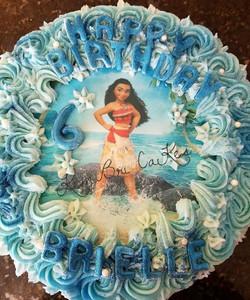 Cute Moana Cake_edited_edited