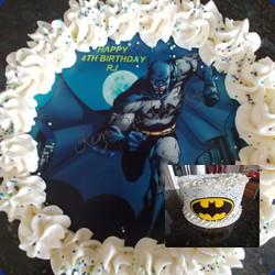 Batman Cake_edited