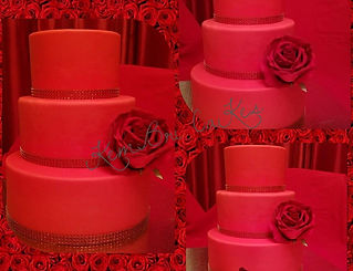 Red 3 tier cake_edited.jpg