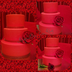 Red 3 tier cake_edited