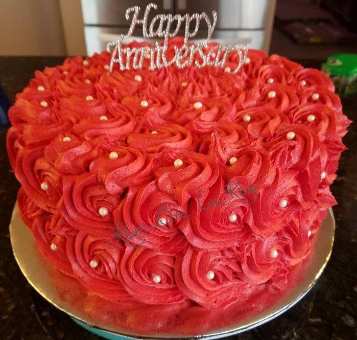 Red Anniversary cake_edited_edited