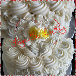 Red Velvet Wedding Cake_edited