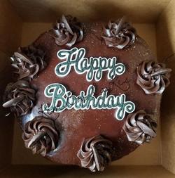 Triple Chocolate Cake_edited_edited