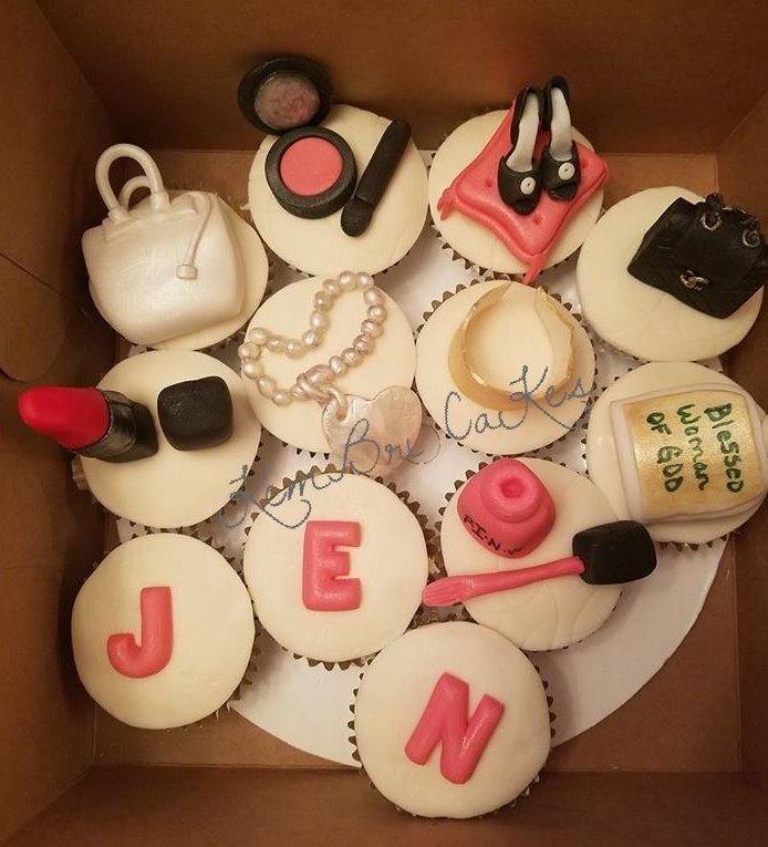 Glam Cupcakes_edited_edited