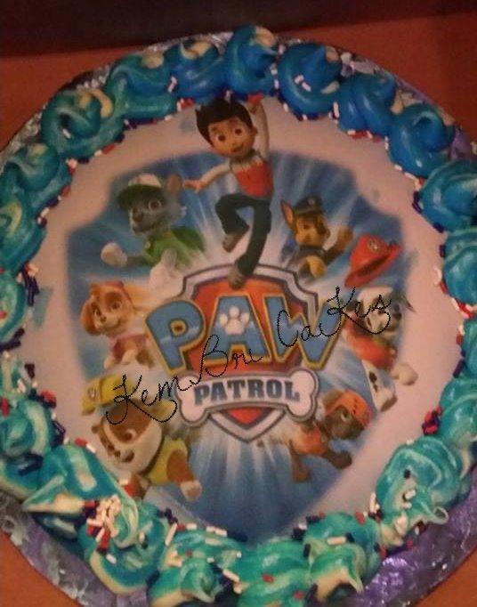 Paw Patrol Cake_edited_edited