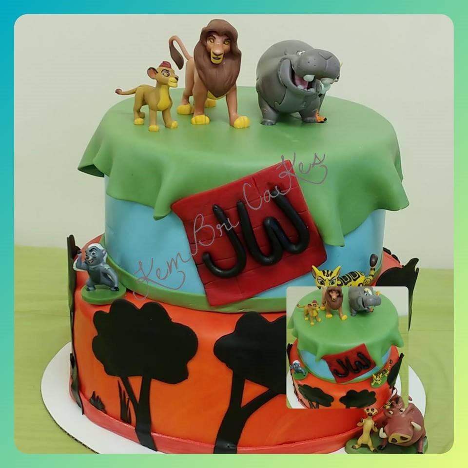Lion King Cake_edited
