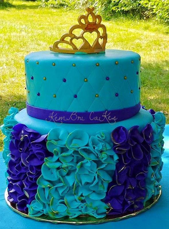 Baby Shower Cake 3_edited