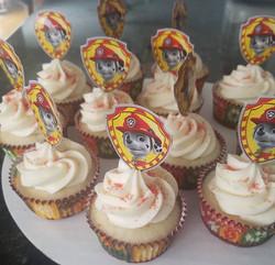 Paw Patrol Cupcakes_edited