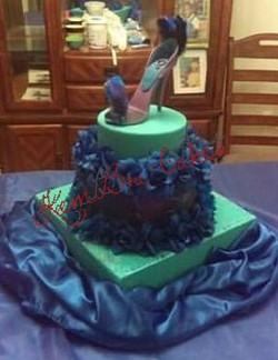 My Birthday Cake_edited_edited_edited