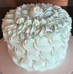 Light Blue Rosette Cake_edited_edited