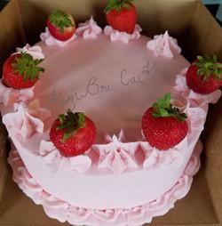 Strawberry Fields Cake_edited_edited