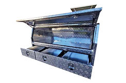 1800mm-half-lid-toolbox-with-drawers-check-plate2.jpg