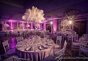 Wedding-lighting-Delray-Beach-Marriott.j