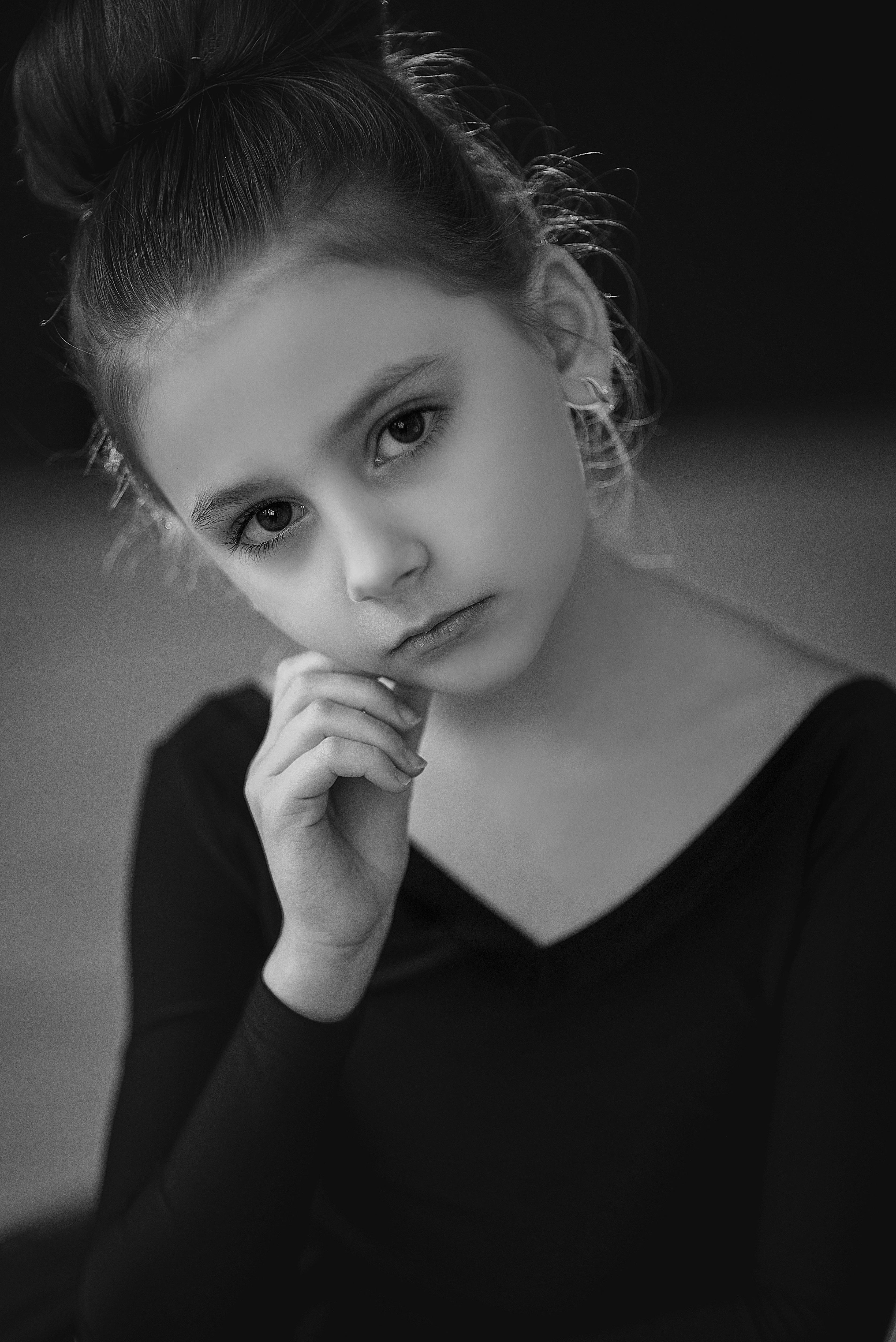 Sofi Tkach