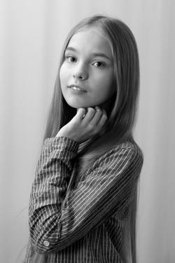 Varvara Kravchenko