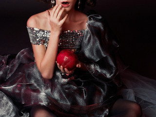 Юные модели из Приморья стали победительницами первого всероссийского онлайн-конкурса красоты для де